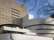 Frank Lloyd Wright Edificios consideración como Patrimonio UNESCO