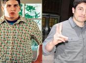 American Pie: ¿Qué Pasado Actores?