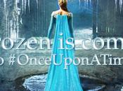 Nuevos personajes actores para cuarta temporada Once Upon Time