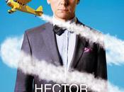 """Otro nuevo cartel viaje héctor (hector search happiness)"""""""