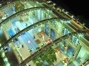 Video ciudad temperatura controlada, próximamente Dubai