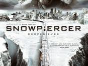 [Reseña] Snowpiercer (Rompenieves)