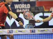 Resumen cuartos final Estrella Damm Castellón Open