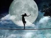 Pedir deseo súper luna llena julio