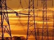 Toyota declara enfadada electricidad Europa