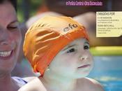 Jornadas Hidroterapia Actividad Acuática Adaptada