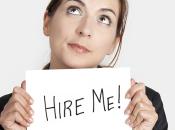 Dónde contratar mejores freelancers mercado