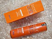 Radabeauty: cream factor protección Skin (Super beblesh balm triple function, bote naranja)