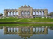 Viena, ciudad calidad vida mundo