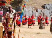 Incas Periodos apogeo decadencia