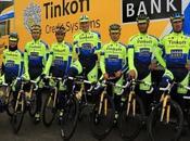 "Alberto Contador Tour Francia ""Mañana veremos cómo están fuerzas cada uno"""