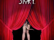 Primer teaser para American Horror Story: Freakshow