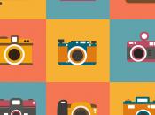 Imágenes Medios Sociales: Características Sitios Descarga Gratuita