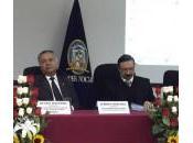 Galería fotos conferencias diplomados LaboraPeru