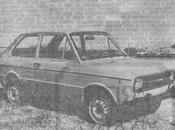 Fiat Concord