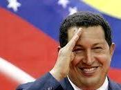 Respuesta Saturno, Antonio Aponte Toby Valderrama: cómo pudieron haber asesinado Hugo Chávez (II).
