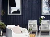 Inspiración espacios exterior: Decora diseño estilo