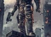 visto esta semana Dredd