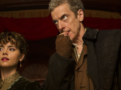Primer tráiler Octava Temporada 'Doctor Who'