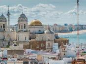 Promotores diseño Emergente Cádiz Cañizar