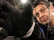 Andy Serkis confirma papel Vengadores: Ultrón