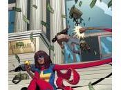 Marvel cruza camino Lobezno Spiderman
