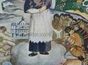Amigo Clero, boletín Arzobispado Lima (1891-1968)