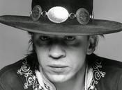 Stevie Vaughan: Bluesman versión 1984