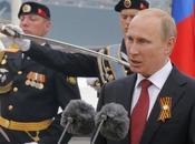 Putin expansionismo comunista América