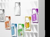 ¿Cómo hace? Cambiar Paleta Colores LibreOffice