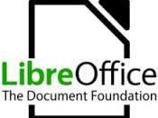 Segunda sección reportes errores LibreOffice 4.3.0
