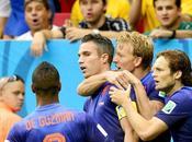 honra: Brasil volvió decepcionar caer derrotado ante seria Holanda