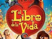Trailer: Libro Vida