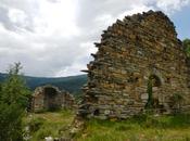 Ermita Sant Bartomeu Baiasca (Lleida)