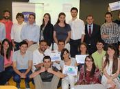 startups ganadoras linktoStart 2014