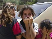 Eduardo Galeano Fuera Palestino