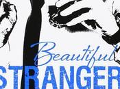 Reseña Beautiful Stranger. desconocido encantador, Christina Lauren