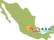 Nueva opción para llegar puerto Veracruz