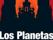planetas ofrecerán primer concierto este verano santiago compostela motivo fiestas apóstol