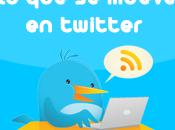 mueve Twitter (10-16 Marzo)