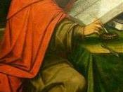 Buenaventura, teólogo Cristo, sentido historia, testigo amor (Benedicto XVI)