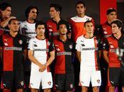 OFICIAL: Nueva camiseta Puma Atlas; temporada 2014-2015