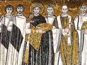 Imperio Romano Oriente: Bizantino