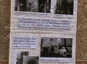 ARTE HISTORIA VIDA CARRER RIERETA...3ª PARTE...TRABAJO BÚQUEDA PAOLA RANGHINO...BARCELONA...16-07-2014.