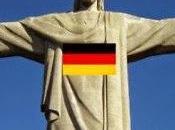 """""""Gana Alemania: Vuelve orden Mundial"""""""