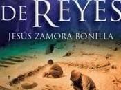 Regalo Reyes
