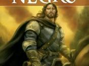 """Halcón negro"" Juan Pedro Delgado Espada"