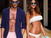 Moda hombre 2015: estilo dandy, urban traveller Scalpers gafas Italia Independent