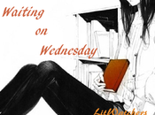 Waiting Wednesday lado oscuro Sally Green