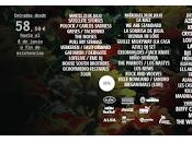 Agotadas entradas para Arenal Sound 2014